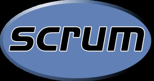 Scrum PHP logo